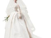 Poupée collection: Grace Kelly