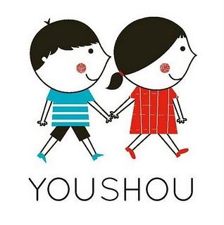 Concours : Light Up Your Mood avec Youshou