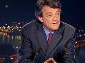 Bravo Borloo vers rassemblement centristes 2012