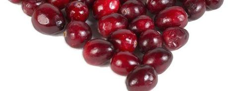 cranberry pipi confort dlab infections urinaires