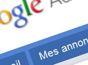 régies publicitaires pour palier Google Adsense