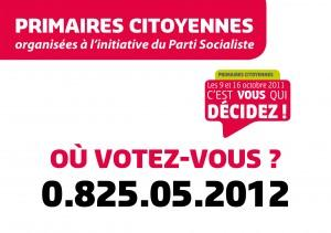 ou-voter-telephone-0825-05-2012