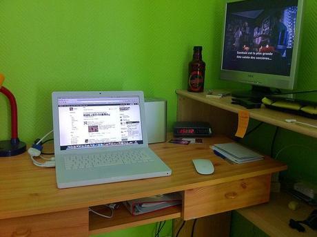 6210394539 8e020f86f2 z Blog and Mac #1: iFan