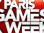 [news] actus paris games week 2011
