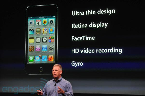 iphone5apple2011liveblogkeynote1367 [Live JDG] Lets Talk iPhone