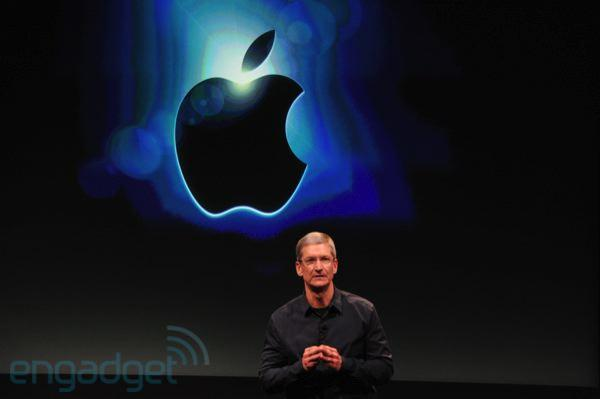 iphone5apple2011liveblogkeynote1607 [Live JDG] Lets Talk iPhone