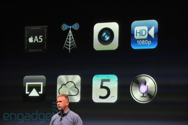 iphone5apple2011liveblogkeynote1561 [Live JDG] Lets Talk iPhone