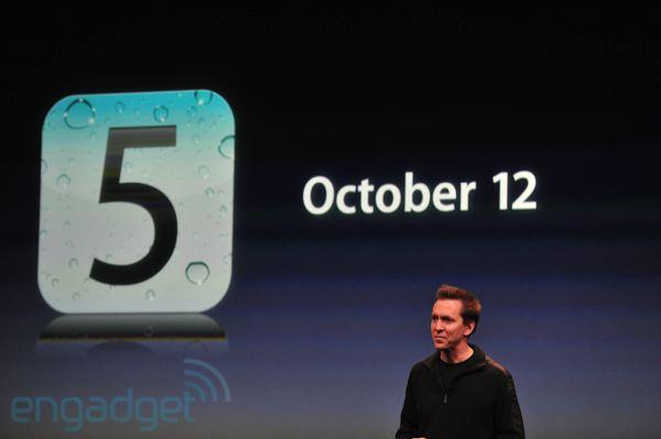 iphone5apple2011liveblogkeynote1293 [Live JDG] Lets Talk iPhone