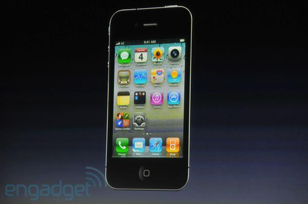 iphone5apple2011liveblogkeynote1390 [Live JDG] Lets Talk iPhone