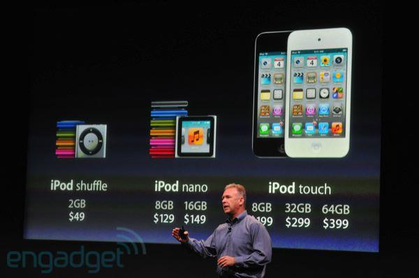 iphone5apple2011liveblogkeynote1387 [Live JDG] Lets Talk iPhone