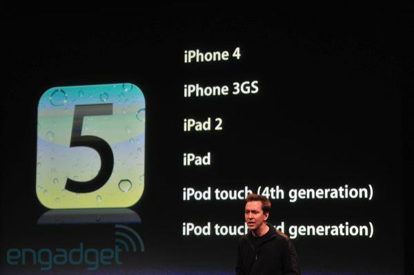 iphone5apple2011liveblogkeynote1292 [Live JDG] Lets Talk iPhone