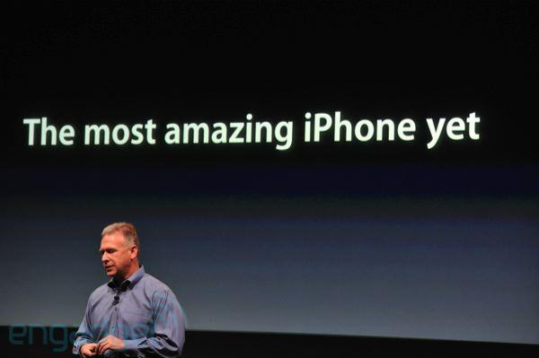 iphone5apple2011liveblogkeynote1480 [Live JDG] Lets Talk iPhone
