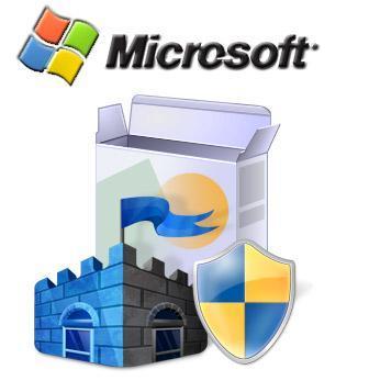 security essentials Chrome reconnu comme une menace par Microsoft
