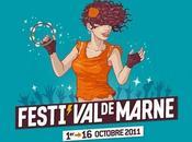 News Festival Marne: c'est parti pour jours fête!