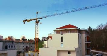 Actualité immobilier neuf