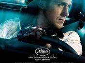 Critique Ciné Drive, film rutilant...