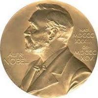 Prix nobel pour la révolution des Jasmins. J-3