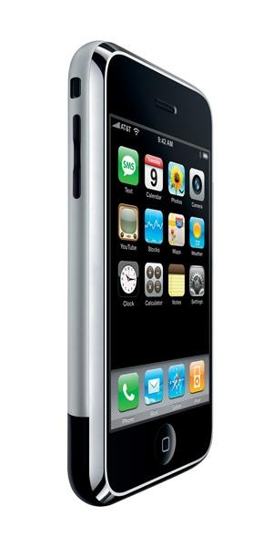 iphone-5-sortie-septembre-2011