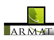 Nouvelle série d'embauches chez Armatis