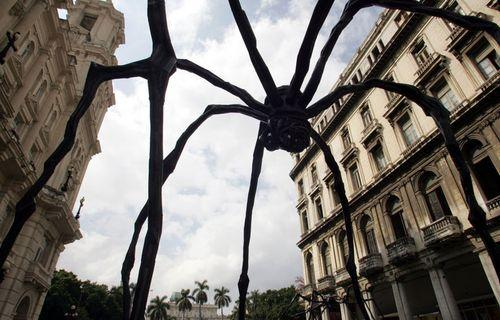 Louise-Bourgeois-3_pics_809