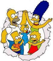 pourrait arrêter Simpsons