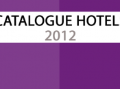 magazine semaine: Catalogue Produit Hotel