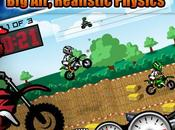 Télécharger Jour: Speedy Biker Xtreme
