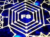 Facebook s'offre nouveau visage