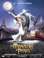 CINEMA: Les Films du Mois, Octobre 2011/Films of the Month, October 2011 1/2