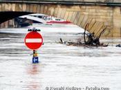 """Pour l'ONU, lien entre urbanisation changement climatique pourrait être meurtrier"""""""
