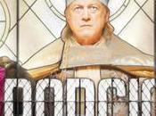 Borgia, plaisir catholique