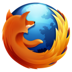 Firefox 6 OUT