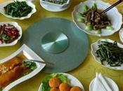 Qu'est-ce diététique chinoise