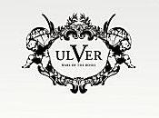 Ulver roses 2011