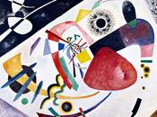 Kandinsky, peintre errant