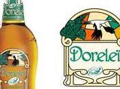 Dorelei, l'ambrée d'Alsace