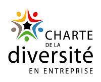 La Charte de la Diversité lance sa plateforme en Alsace