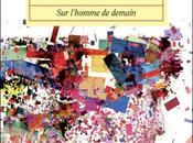 Critique Bienvenue Transhumanie Geneviève Ferone Jean-Didier Vincent