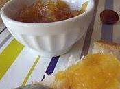 Confiture pommes caramel noisette