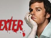 Après Simpson, Dexter?
