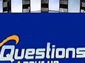 Interminables questions pour champion