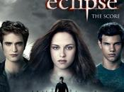 "tracklist ""Score"" d'Eclipse!"