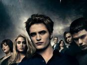 Cullens Wolf Pack,enfin Posters!
