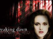 Breaking Dawn trouver réalisateur!