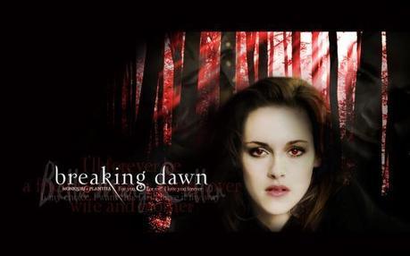 Breaking Dawn a trouver son réalisateur!
