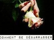 """""""Comment débarrasser d'un vampire amoureux""""!"""
