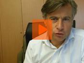 Interview Thierry Wellhoff Qu'est-ce qu'un Buzz