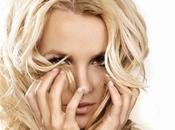 Nouvelle chanson britney spears -everyday