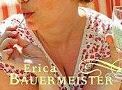 L'école saveurs d'Erica Bauermeister