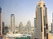Partez vacances Dubaï